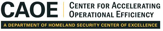 Drone Defense – October 23, 2020